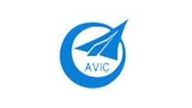 西安飞机工业装饰装修工程股份有限公司海南分公司