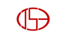 海南嘉盛源装饰设计工程有限公司