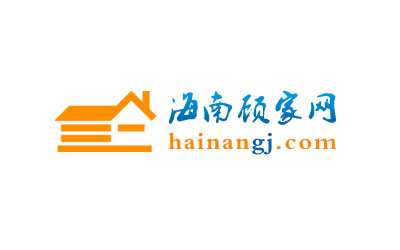 海南顺凯乐居房地产营销策划有限公司