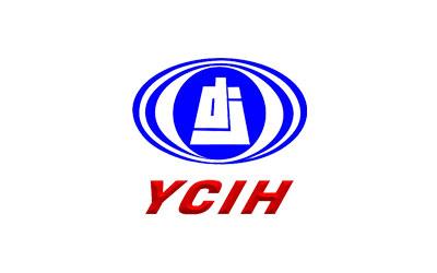 云南省建设投资控股集团有限公司海南分公司