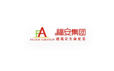 东方广华实业有限公司