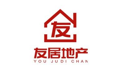 海南友居房地产营销策划有限公司
