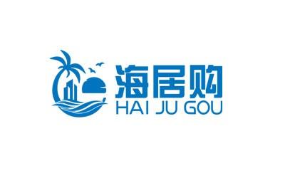 海南小龙人房产营销策划有限公司