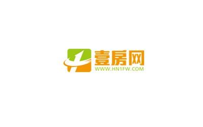 海南壹房网科技有限公司