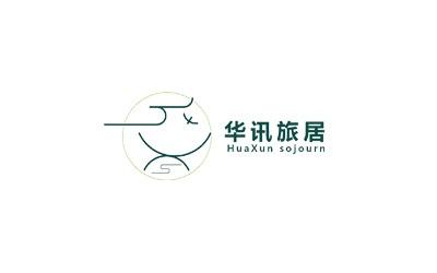 海南华讯置业有限公司