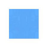 海南APP开发